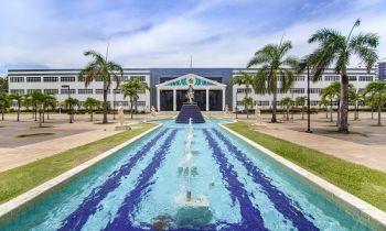 Unit Sergipe suspende atividades acadêmicas em todos os campi e polos EAD