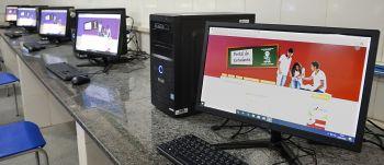 Coronavírus: professores da rede estadual apostam em tecnologias em temporada de suspensão de aula