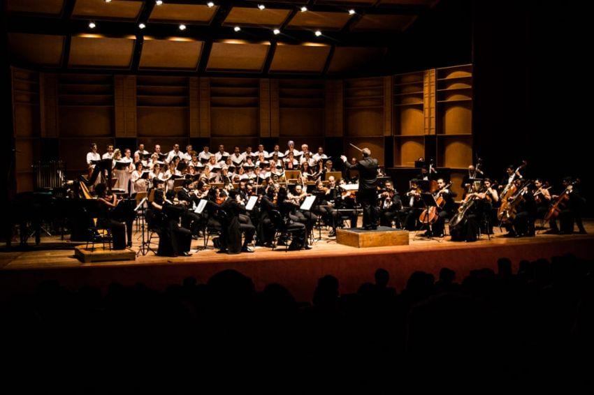 Orquestra Sinfônica de Sergipe apresenta conteúdos digitais durante a quarentena