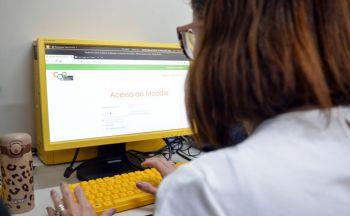 Educação disponibiliza curso a distância sobre PPP à Luz do Currículo de Sergipe