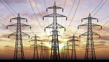 ANEEL aprova medidas para garantir segurança na distribuição de energia, Energisa avalia