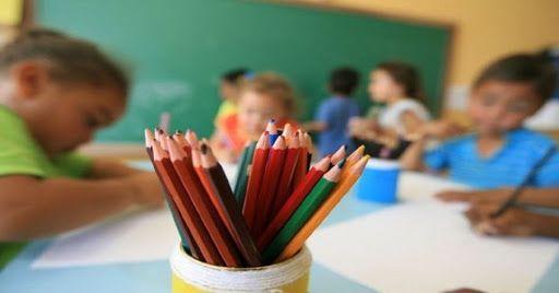 Procons estadual e municipal orientam sobre contratos com estabelecimentos de ensino durante combate ao Coronavírus