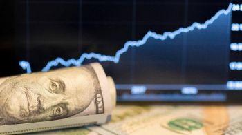 Mercado reduz previsão para o PIB e passa a ver recessão em 2020
