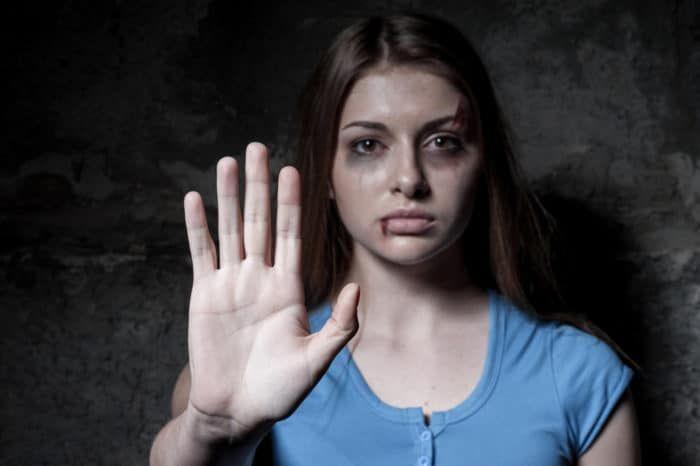 Aumenta o número de casos de violência contra a mulher durante o isolamento