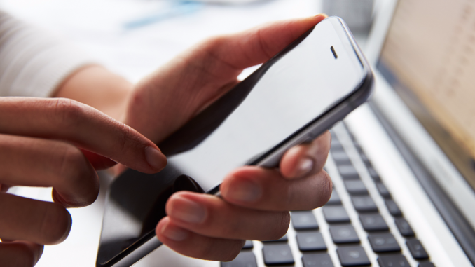 Telefonia: Publicada lei sobre cancelamento de multa