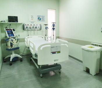 Professores da Unit capacitam profissionais do hospital Cirurgia para atendimento de pacientes com Covid-19