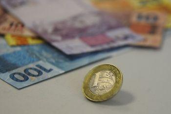 Empresas reclamam de dificuldades para prorrogar dívidas