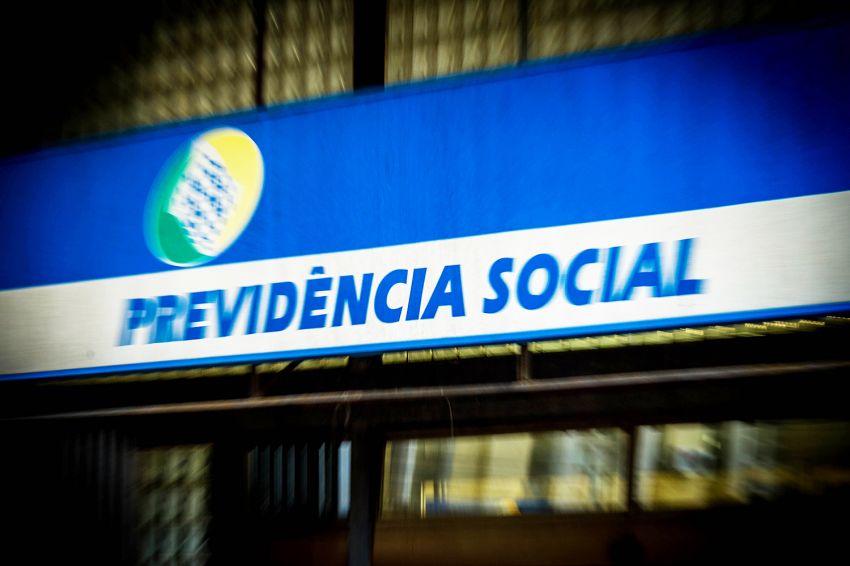 Assembleias do Brasil pedem suspensão da dívida previdenciária