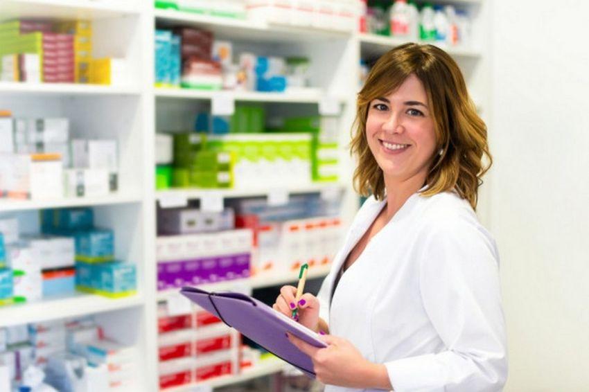 Farmácias registram aumento da demanda, na contramão da crise do Coronavírus