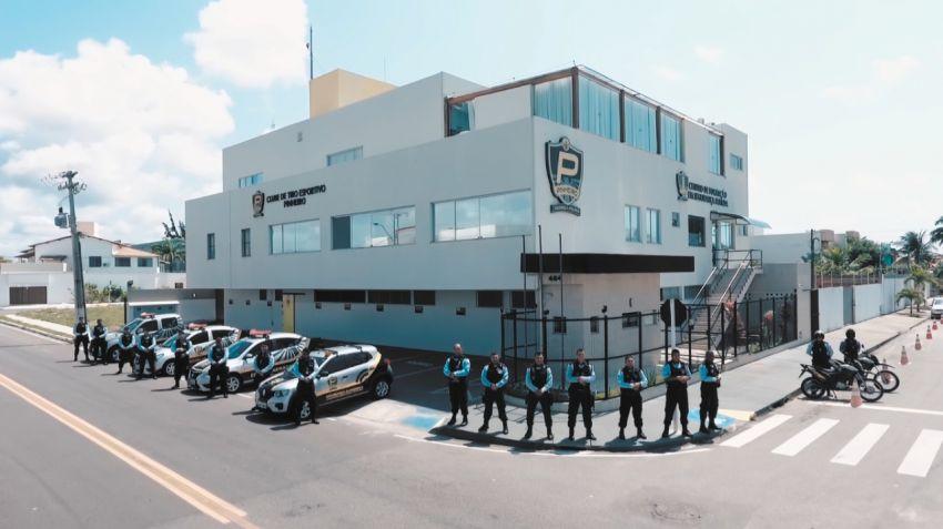 Grupo Pinheiro define ações para manutenção de serviços e colaboradores