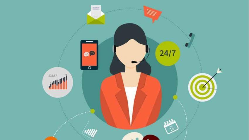 Sebrae amplia atendimento ao público no ambiente digital