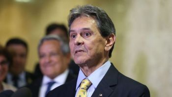 Planalto estuda reforma e dá pasta do Trabalho ao PTB de Roberto Jefferson