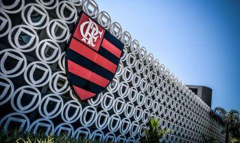 38 funcionários do Flamengo testam positivo para a covid-19