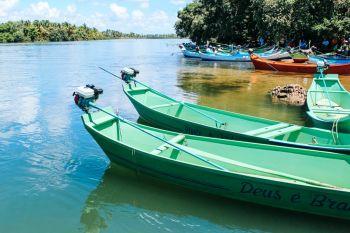 Parceria entre Embrapa AL, Seagri e Setur planeja fomento ao turismo rural através de roteiros gastronômicos