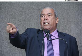 Indenizar-SE: Ex-vereador é condenado a devolver R$774 mil aos cofres públicos