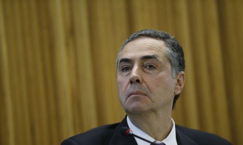 Ministro do STF mantém validade da MP 966 com restrições