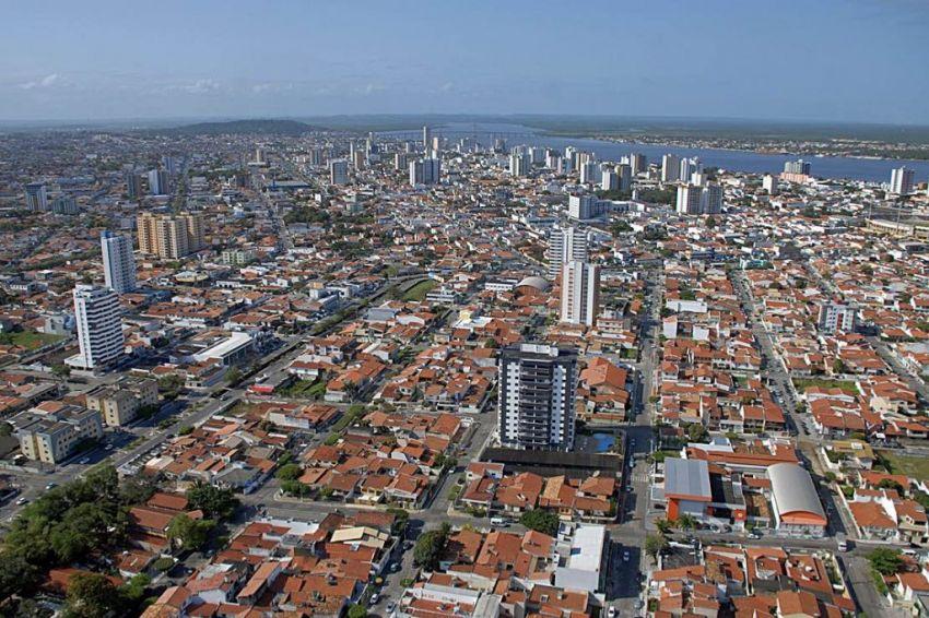 Com feriados, Sergipe deve aumentar o isolamento social