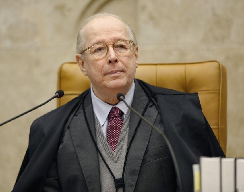 Planalto teme que impacto do vídeo amplie necessidade de investigação sobre Bolsonaro