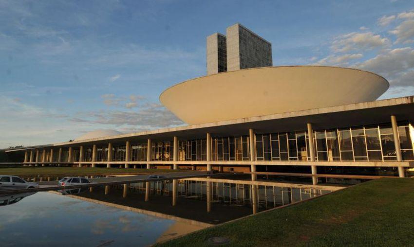 Câmara aprova novas regras de recuperação judicial durante pandemia
