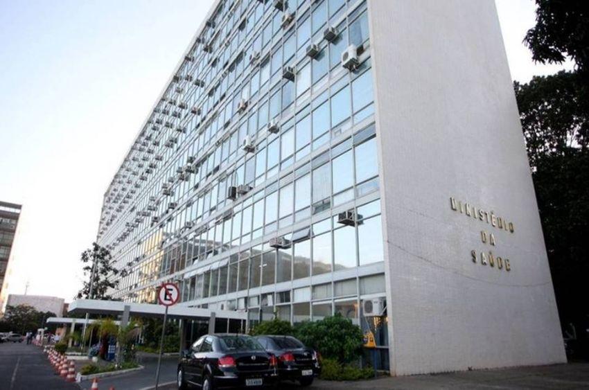 Assessor especial do Ministério da Saúde defendeu chefes de milícias do RJ e Salvatore Cacciola