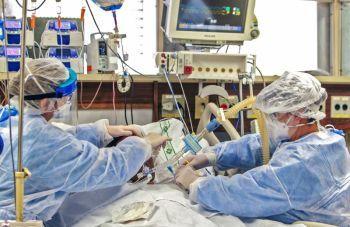 Com quase 5500 casos, Sergipe ultrapassa a marca de 100 mortos pelo novo Coronavírus