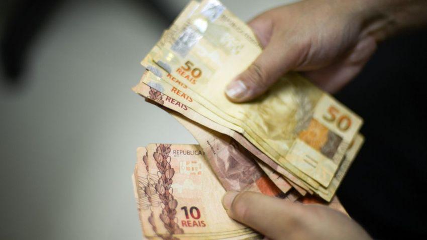 Prefeitura de Aracaju pagará os salários dos servidores nesta sexta-feira, 29