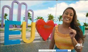 Sergipe é destaque em ação promocional de operadora de turismo do Rio de Janeiro
