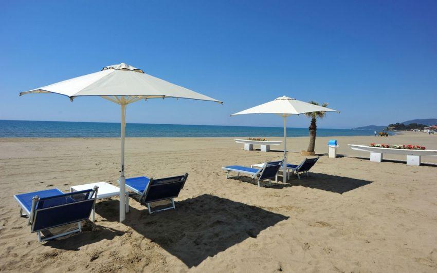 Perdas no setor de turismo chegam a quase R$ 90 bilhões, diz CNC