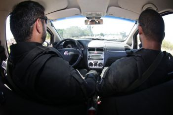 Mais de 13 mil acionamentos da Polícia Militar são registrados por Perturbação do Sossego