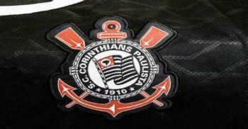 Corinthians soma 21 casos positivos de Covid-19 no elenco; oito seguem em observação