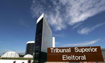 TSE rejeita ação por uso de outdoors na campanha eleitoral de 2018