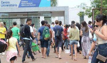 Inadimplência no ensino superior privado aumenta 23,9% em maio