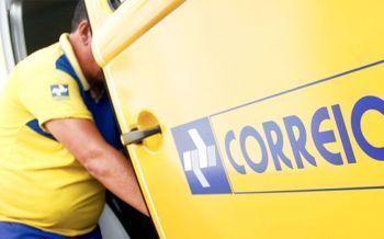 Decisão da Justiça do Trabalho afeta funcionamento dos Correios em Sergipe