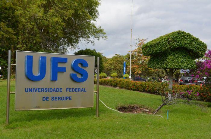 Pesquisa da UFS analisa amplo conteúdo midiático sobre a violência contra a mulher em tempos de isolamento social
