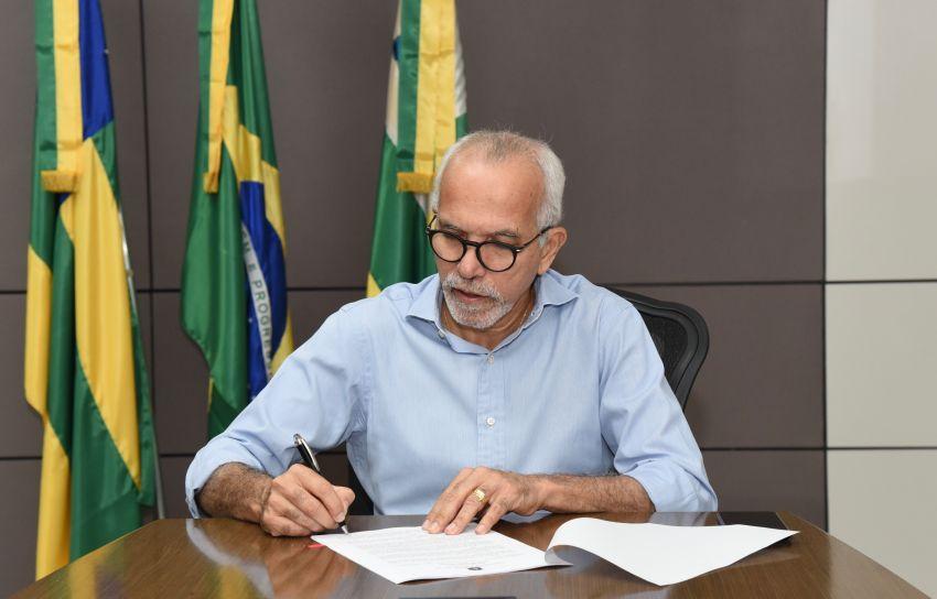 Prefeitura de Aracaju prorroga medidas emergenciais de auxílio aos empresários