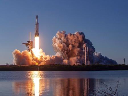 Inpe registra nova patente de dispositivo brasileiro para uso espacial