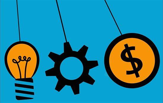 Sebrae vai disponibilizar recursos para projetos de economia criativa