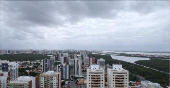 Sergipe terá semana de clima instável