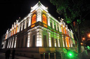 Fundação de Cultura e Arte Aperipê anuncia programação da 14º Primavera dos Museus