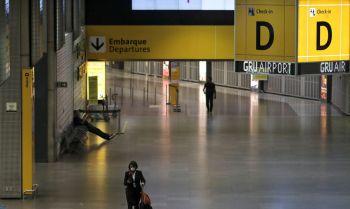 Setor de turismo lança Guia do Viajante Responsável