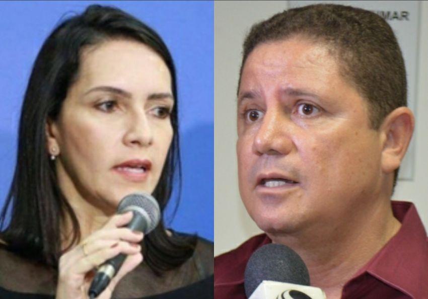 TORRE desmente acusações de pré-candidata à prefeitura de Aracaju