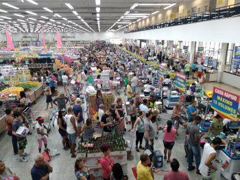 Brasileiro é dos que mais sentem a 'inflação da Covid', aponta estudo