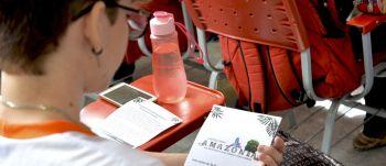 Educação Sergipe lança segunda edição do Concurso Literário da Rede Pública Estadual