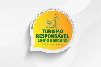 Estabelecimentos e prestadores de serviços oferecem atendimento seguro ao turista em Sergipe