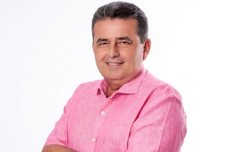 TCE corrige equívoco e diz que não houve irregularidades na gestão de José João