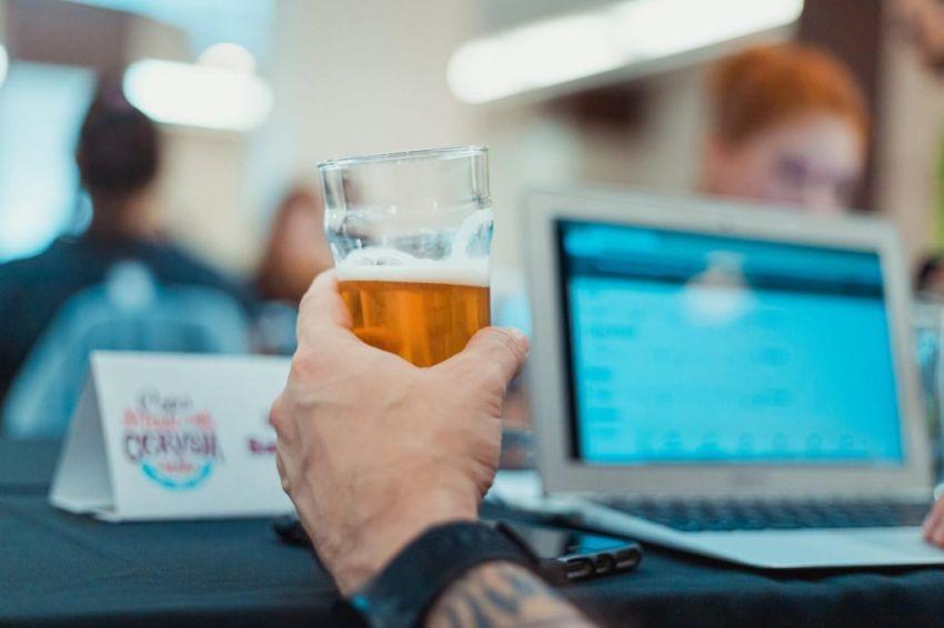 Empreendedorismo: de programador ao ramo de cervejas artesanais