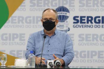 Com pagamento de servidor público, Governo vai injetar R$ 1 bilhão e 400 milhões na economia até o final do ano