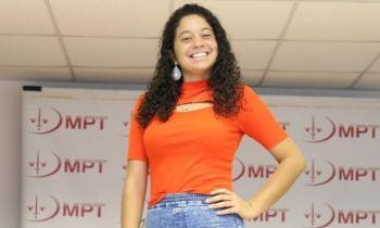 Sergipana participa de curso online de formação na Agência de Notícias das Favelas