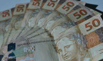 Governo do Estado inicia pagamento da folha de setembro na próxima quarta, dia 30