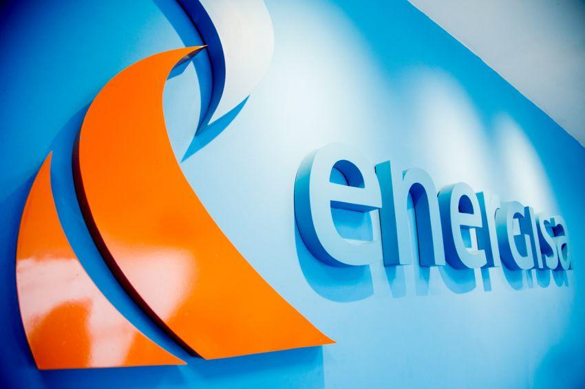 Grupo Energisa ingressa na Rede Brasil do Pacto Global